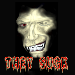 TheySuckgenl